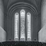 Lübeck Cathedral I (Documentation) thumbnail