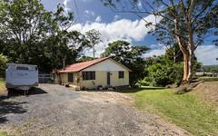 1019 Coramba Road, Karangi NSW