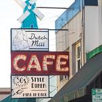 Dutch Mill Cafe thumbnail