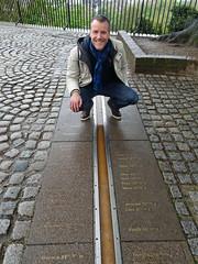 London '18 (faun070) Tags: royalgreenwichmuseums jhk dutchguy tourist