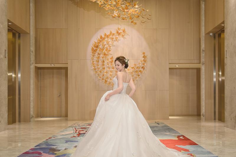 格萊天漾婚宴,格萊天漾婚攝,格萊天漾,婚攝,婚攝推薦,新祕Doris Yu,格萊天漾天闊廳,MSC_0032