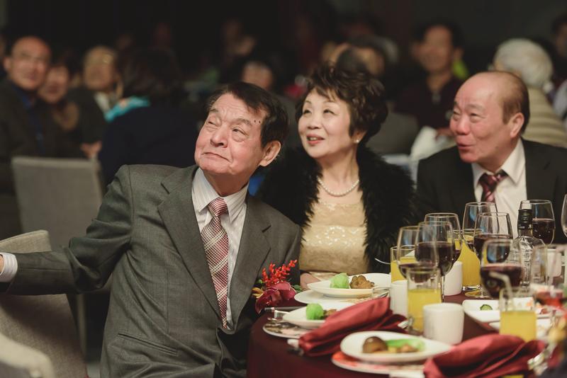 格萊天漾婚宴,格萊天漾婚攝,格萊天漾,婚攝,婚攝推薦,新祕Doris Yu,格萊天漾天闊廳,MSC_0039