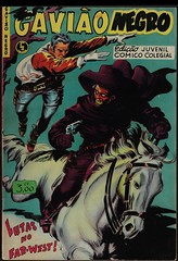 Gavião Negro (Rare Comic Experts 43yrs of experience) Tags: igcomics braziliancomics igcomicscommunity investmentgrade foreigncomiccollector komickaziofficial oglobo revista gibimensal gibi hq quadrinhos comics westerns westerncomics cgc cgccomics cbcs cbcscomics gaviaonegro rarecomics vintagecomics oldcomics laselva brazilcomics foreigncomics foreigncomicscollector foreigncomiccollectors loneranger cowboys hopalongcassidy internationalcomics igcomicfamily grail grails goldenagecomics retro vintage