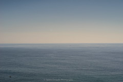 The Ocean (James Etchells) Tags: cornwall kernow lizard peninsula kyance cove minimalism nikon lee filters seascape landscape sea ocean water boats subjects nature colour color uk england britain south west scale seascapes landscapes photography coast coastal