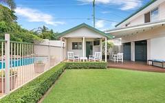 36 Effingham Street, Tarragindi QLD