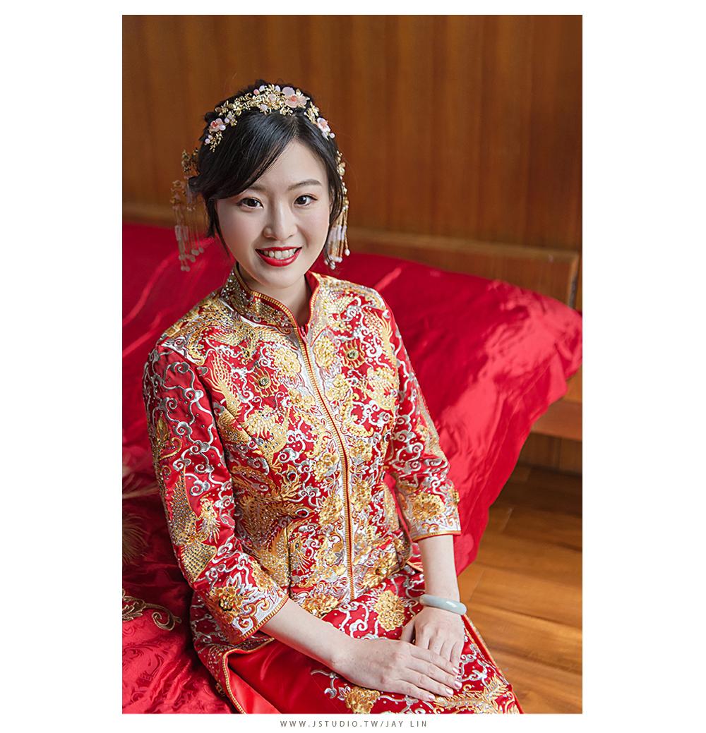 婚攝 日月潭 涵碧樓 戶外證婚 婚禮紀錄 推薦婚攝 JSTUDIO_0008