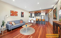 131 Old Canterbury Road, Dulwich Hill NSW