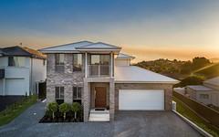 4 Olivia Place, Kanahooka NSW