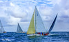 Oregon Offshore--7 panoramic (SailingPDX) Tags: 2018 anamcara fortuna may oregonoffshore portofilwacoccoastofwashingtoncolumbiariverbar portofilwacocoastofwashingtoncolumbiariverbarrecreation riva sailing wawashingtonboats boat boatersilwaco fishing ocean race sailboat sea ilwaco washington unitedstates us portofilwacocoastofwashingtoncolumbiariverbarrecreationalboatersilwaco astoria