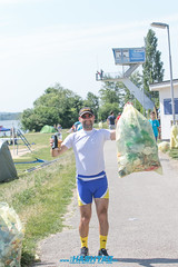 rowing_snp_nedela-12