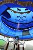 Bruleur - 1 (miniquesk) Tags: photographer photos montgolfiades hansurlesse hauteur vole ciel