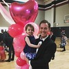 Ryan Eagle (Ryan Eagle Official) Tags: love myprincess everything iloveher inlove daughter blessed family daddydaughterdance dance tuxedo formal grateful fatherhood