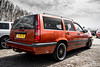 Volvo 850 (Paul.Z.Foto) Tags: time less works timeless timelessworks tw auto car bil vehicle automobile automotive volvo swedish safe autox autocross track cone cones trackday racing race attack 850 t5 t4 d5 r t5r awd s60 v60 v70 v90 s70 s90 940 240 140 142 242 340 480 netherlands lelystad midlands circuit racecar becauseracecar c70 modified tuned aftermarket sunny summer spring day