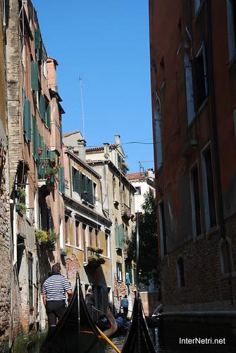 Венеція InterNetri Venezia 1375