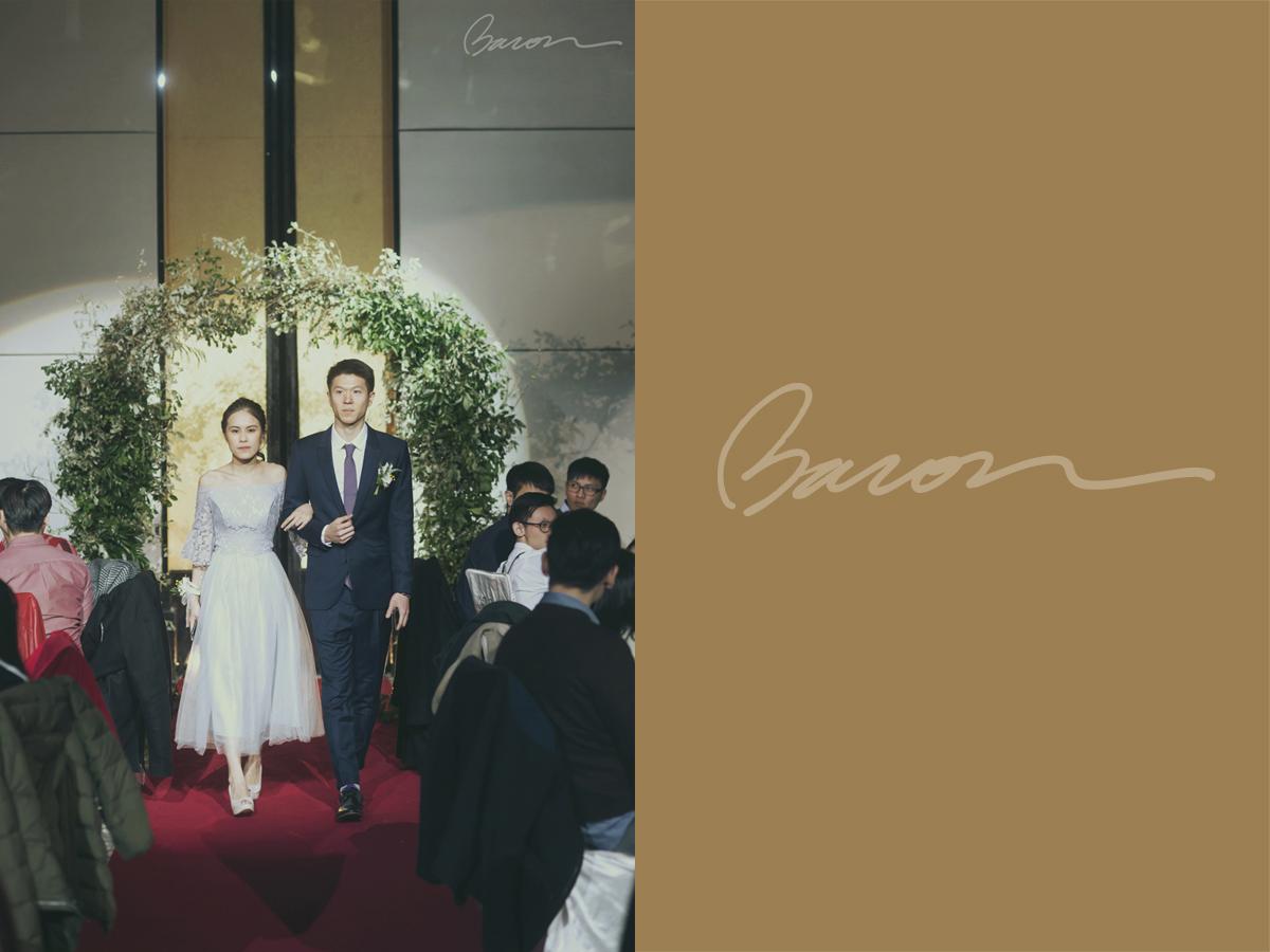 Color_054,婚禮紀錄, 婚攝, 婚禮攝影, 婚攝培根,新竹豐邑喜來登大飯店
