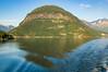 20160816 - Olden - 181618 (andyshotts) Tags: sognogfjordane norway no faleidfjorden aarheim