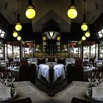 Brasserie Le Wepler (Paris) thumbnail