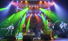 _DSC2449 (capitoltheatre) Tags: thecapitoltheatre capitoltheatre thecap 1071 thepeak moontaxi brandonniederauer taz mainland birthday housephotographer livemusic live portchester portchesterny pop