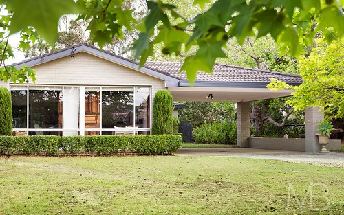 75 Barrie St, East Killara NSW 2071