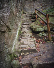 Tubb LogoDSCN2801 1 (StantonTubb) Tags: fallcreekfalls landscapes nature outdoors
