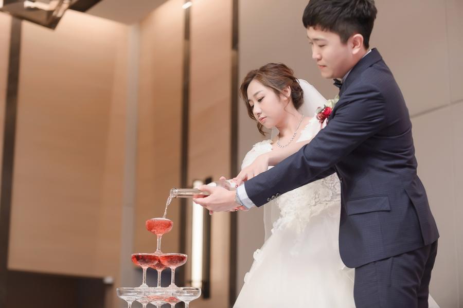40452965670 d49f82bf08 o [台南婚攝] E&M/大員皇冠假日酒店