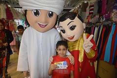 31582911_2039395156276654_7333363101200285696_o (Al Shaab village قرية الشعب) Tags: sharjah uae shopping alshaabvillage entertainment dubai ajman