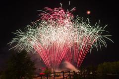 DUX_0124r (crobart) Tags: victoria day weekend fireworks canadas wonderland theme amusement park cedar fair