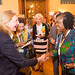 Vienna+25: Building Trust – Making HumanRights a Reality for All