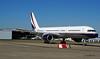 Boeing B757-26D n° 28463/739 ~ N757MA  Mid East Jet (Aero.passion DBC-1) Tags: spotting lbg 2010 dbc1 david biscove bourget aeropassion avion aircraft aviation plane airport boeing b757 ~ n757ma mid east jet