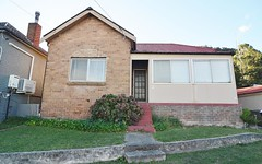 2 Stephenson Street, Lithgow NSW