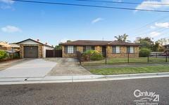 2 Cynthia Street, Bateau Bay NSW
