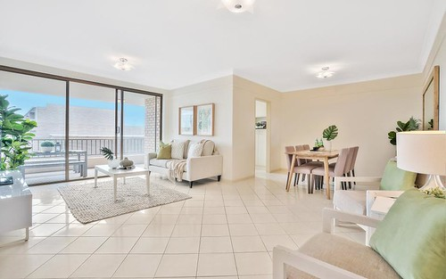12/156 Military Road, Neutral Bay NSW
