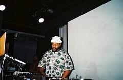 .@Pudgemental (marinkd) Tags: olympus xa2 35 35mm film photo photography analog analogue lomo lomography nyc brooklyn beat haus