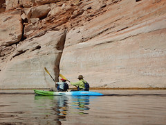 hidden-canyon-kayak-lake-powell-page-arizona-southwest-1449