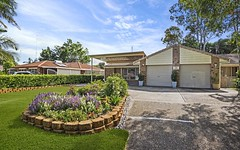 2/29 Cassia Crescent, Banora Point NSW