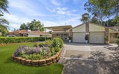 2/29 Cassia Crescent, Banora Point NSW