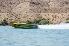 Desert Storm 2018-954 (Cwrazydog) Tags: desertstorm lakehavasu arizona speedboats pokerrun boats desertstormpokerrun desertstormshootout