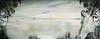 Dream white-2 (Poli Maurizio) Tags: sony sonydsch200 disegno art abstract painting sculpture museum gallery virtual artist master famous canvas painter collection drawing impressionism naturalism renaissance expressionism realism baroque sketch garden portrait autumn flower light nature sky spring summer indoor travel water woman yellow blue black white color movement figure macro photo object fine unlimited still life mattepainting fantasy fantastic facebook twitter linkedin pinterest instagram tumblr outdoor atmosferic watercolor technique surrealism digitalart 3dweddingpartyfamilytravelfriendsjapanvacationlondonbeachcaliforniabirthdaytripnycsummernatureitalyfrancemeparisartflowerssanfranciscoeuropechinaflowernewyorkwaterpeoplemusiccameraphone 3daustraliachristmasusaskygermanynewcanadanightcatholidayparkbwdogfoodsnowbabysunsetcitychicagospaintaiwanjulybluetokyoenglandmexicowinterportraitgreenred 3dpolimaurizioartworkredfunindiaarchitecturegardenmacrospringthailandukseattlefestivalconcertcanonhouseberlinhawaiistreetlakezoofloridajunemaywhitevancouverkidstreecloudstorontobarcelonageotaggedhome 3dbwbwdigitalseadaytexasscotlandcarlighthalloweencampingchurchanimalstreeswashingtonrivernikonaprilbostongirlirelandgraffitiamsterdamrocklandscapeblackandwhitecatsnewyorkcitysanromeroadtripurbanhoneymoonocean 3dwatercolorsnewzealandmarchblackmuseumyorkhikingislandmountainsyellowsydneysunhongkongshowgraduationcolorfilmmountainanimallosangelesschoolmoblogphotodogs 3dartdesigndisegnosiciliacalabriabasilicatacampaniamarcheabruzzomoliselaziotoscanaemiliaromagnalombardiavenetofriuliveneziagiuliapiemontevalledaostaliguriatrentinoaltoadigepuglia 3dlandscapepaesaggiolunasolemarenuvolecittàtramontoalbamontagnecollinenebbialuceautomobilearredamentointerniesterninaturamortacieloragazzadonnauomobambinofruttabarca 3dcanigattirinascimentomodelbarocconaturalismomattepaintingfuturismoastrattismocubismosurrealismorealismoiperealismoclassicismorococomanierismoromanticismoimpressionismogiocovirtu