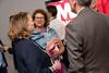 CG-20180426-MIT-049 (MIT Sloan) Tags: corporateevent eveningevent event mit mitsloanschoolofmanagement nasdaq nasdaqmarketsite studiob studiobdinner university
