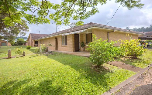 1/14 Marlyn Ave, East Lismore NSW