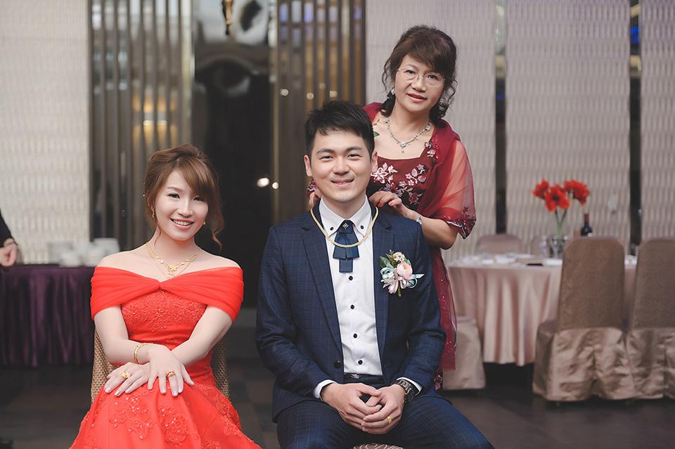 台南婚攝-台南聖教會東東宴會廳華平館-021