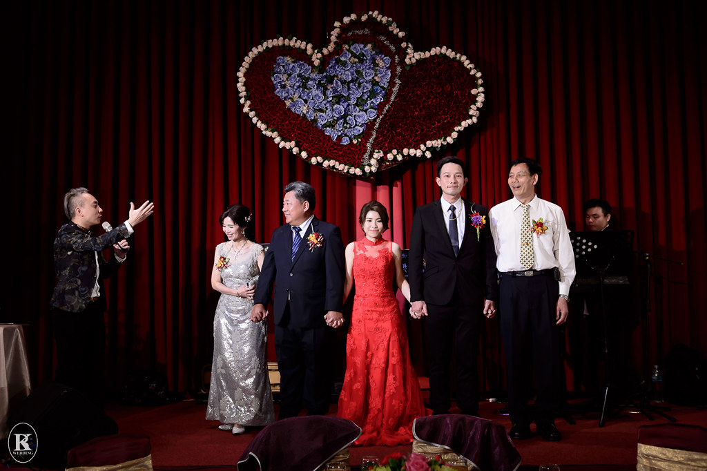 台南婚攝_總理大餐廳_255