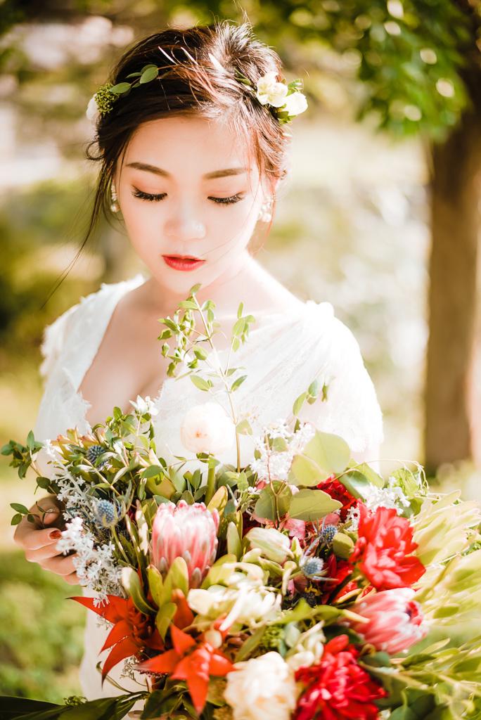 個人婚紗寫真-婚攝大嘴 (4)