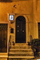 Montepulciano_09355 (eulel) Tags: italien italy langzeitbelichtung montepulciano nachtaufnahme night toskana tuscany toscana