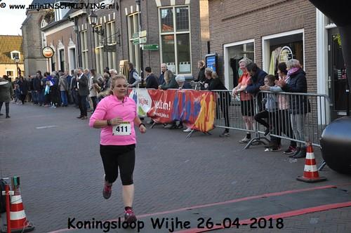 KoningsloopWijhe_26_04_2018_0127