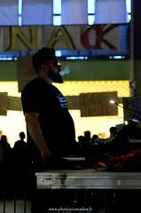 Jahneration (Phil-PhotosNomades) Tags: festivaldelameuhfolle2018 gard occitanie jahneration reggae concert musique music festival festivaldelameuhfolle languedocroussillon ecoledesminesalès alès parcexpoalès cévènnes