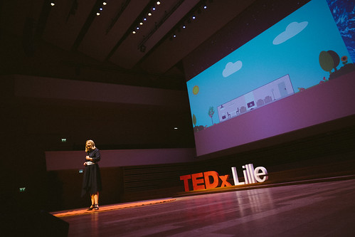 "TEDxLille 2018 • <a style=""font-size:0.8em;"" href=""http://www.flickr.com/photos/119477527@N03/41017677534/"" target=""_blank"">View on Flickr</a>"