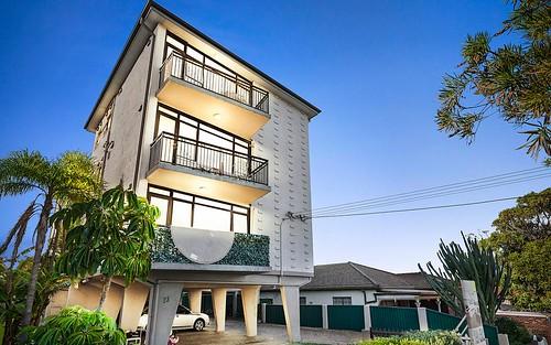 9/23 Duncan St, Maroubra NSW 2035