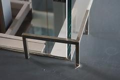2018-04-FL-183545 (acme london) Tags: barcelona corridor edgeprotection fira glasscorridor hotel jeannouvel renaissancehotelfira spain