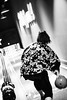 Family day out 5 (judy dean) Tags: judydean 2018 eves9thbirthday bowl cheltenham lensbaby velvet56